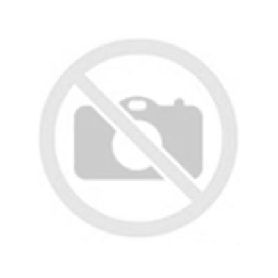 Spil Kuğu Lavabo Bataryası